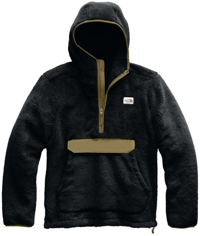 The North Face Campshire Pullover Hoodie - Men's
