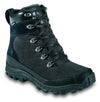 The North Face Chilkat Nylon Boots - Men's