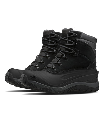 The North Face Chilkat IV - Men's