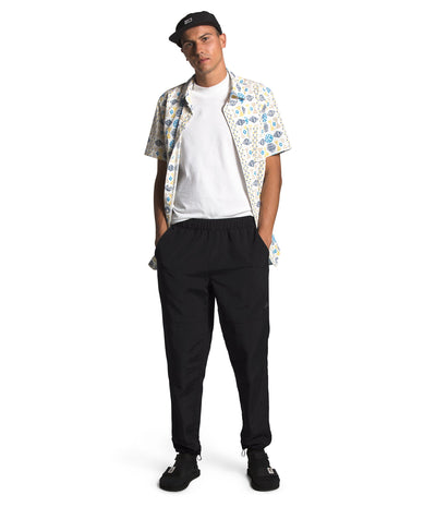 The North Face Class V Pants - Men's