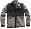 The North Face Denali 2 Jacket - Men's