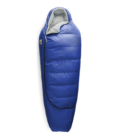The North Face Eco Trail Down 20 Sleeping Bag - Men's