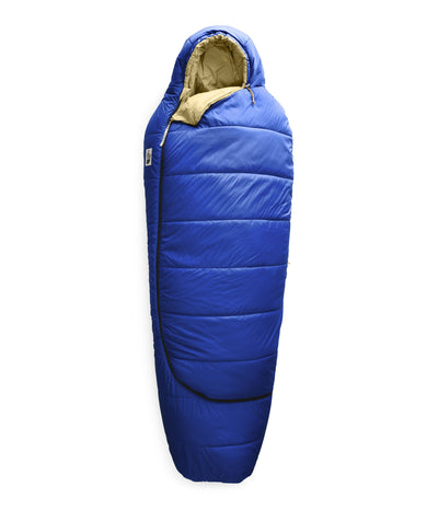 The North Face Eco Trail Synthetic 20 Sleeping Bag - Men's