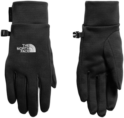 The North Face FlashDry Glove - Men's