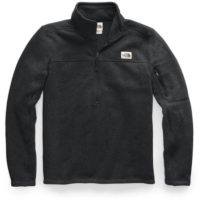 The North Face Gordon Lyons 1/4 Zip - Men's