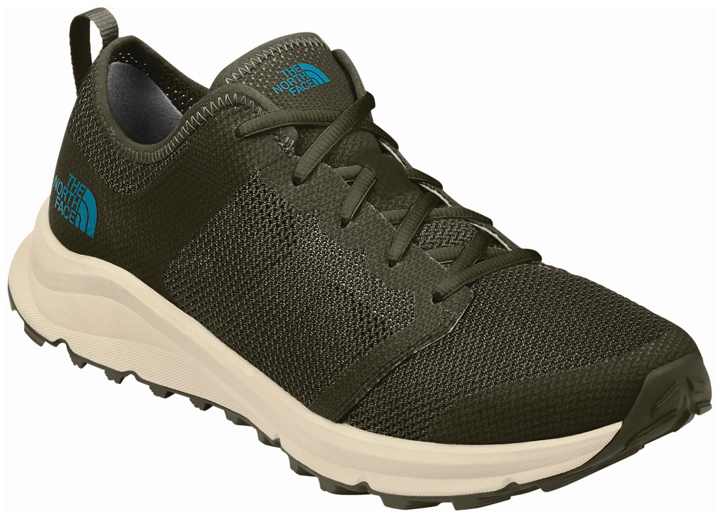 eb1c77f04 The North Face Litewave Flow Lace II Running Shoe - Men's