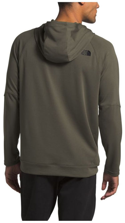 The North Face North Dome Pullover - Men's
