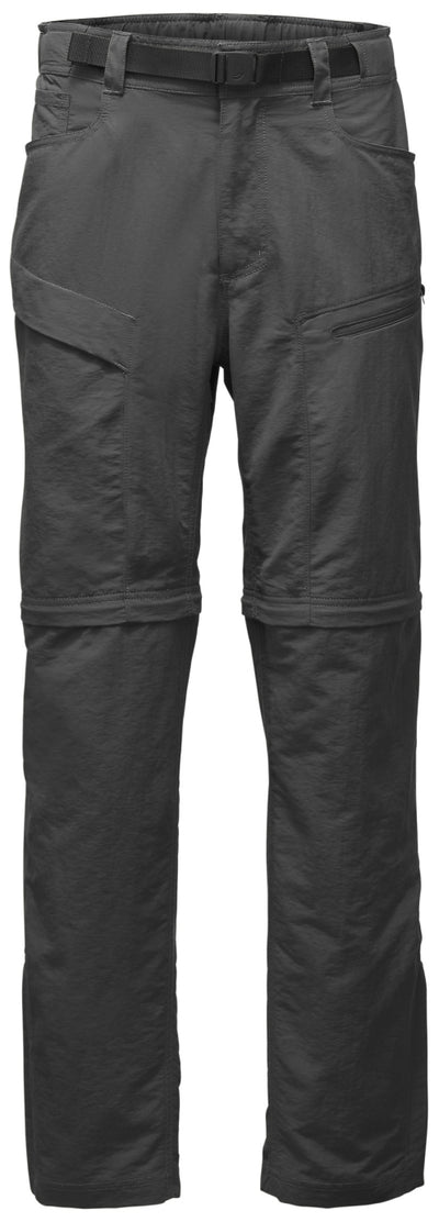 The North Face Paramount Trail Convertible Pant - Men's