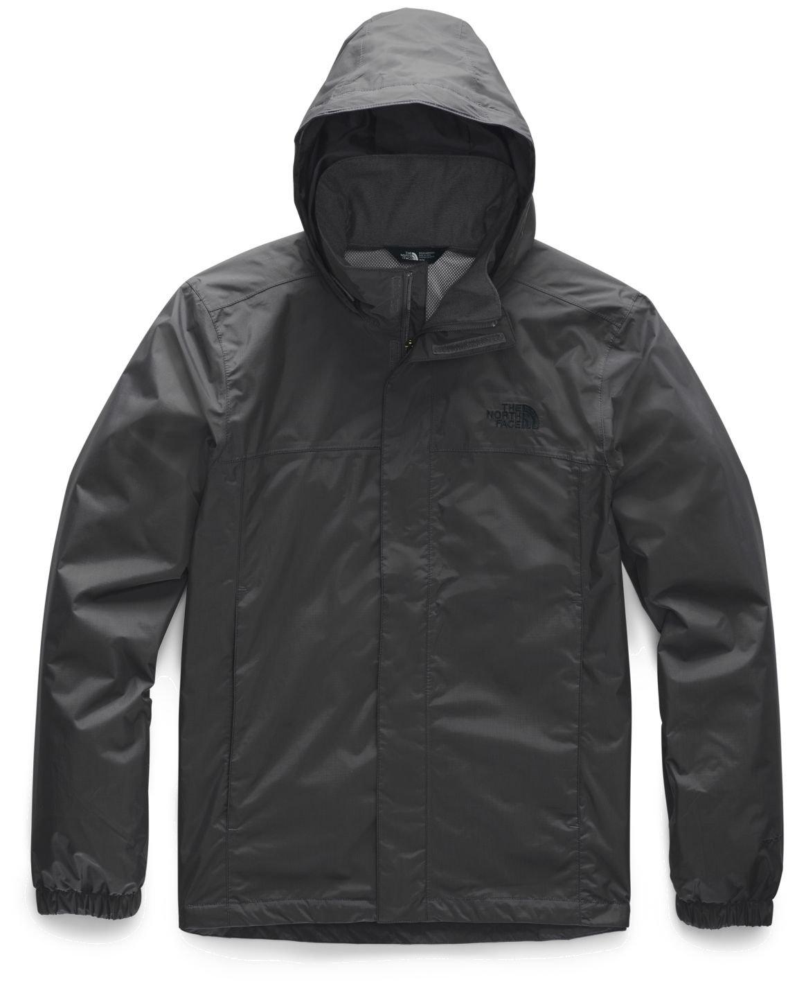 cf7a2410a The North Face Resolve 2 Jacket - Men's