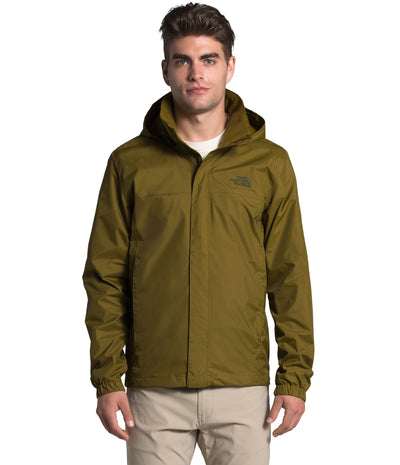 The North Face Resolve 2 Jacket - Men's