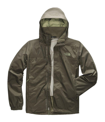The North Face Resolve 2 Jacket - Men s - Gear Coop bbfaa5f0c