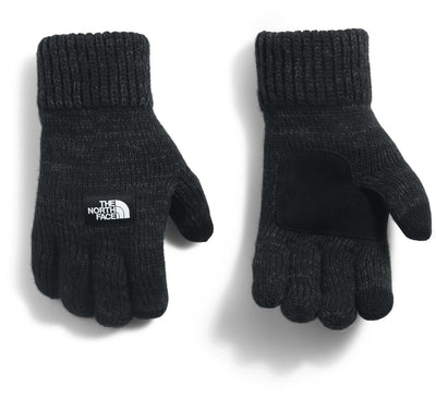 The North Face Salty Dog Glove - Men's