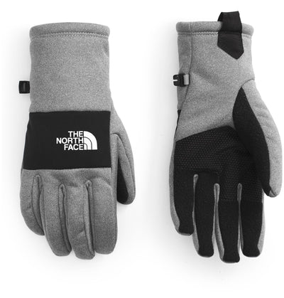 The North Face Sierra Etip Glove - Men's