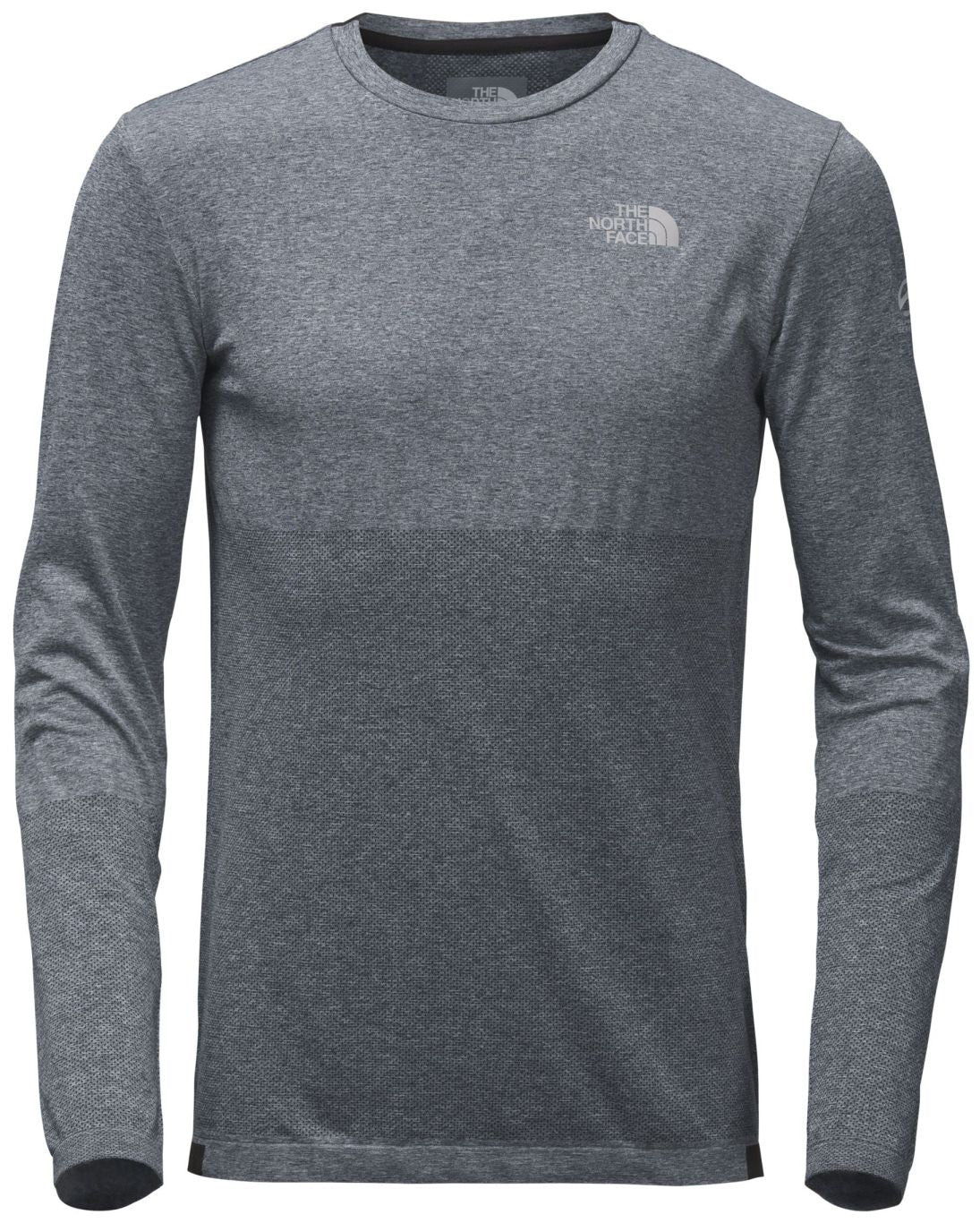 The North Face Summit L1 Engineered LS Top - Men's