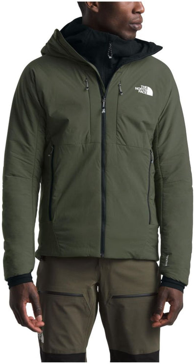 The North Face Summit L3 Ventrix 2.0 Hoodie - Men's