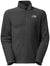 The North Face TKA 100 Glacier 1/4 Zip Jacket - Men's