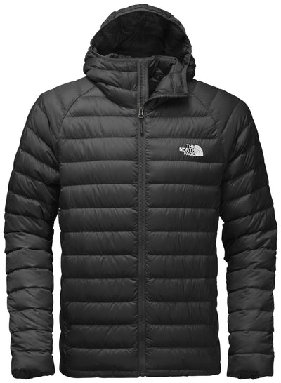 The North Face Trevail Hoodie - Men's