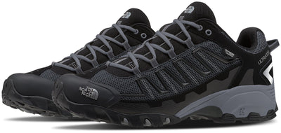The North Face Ultra 109 WP - Men's