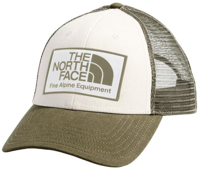 The North Face Mudder Trucker - Unisex