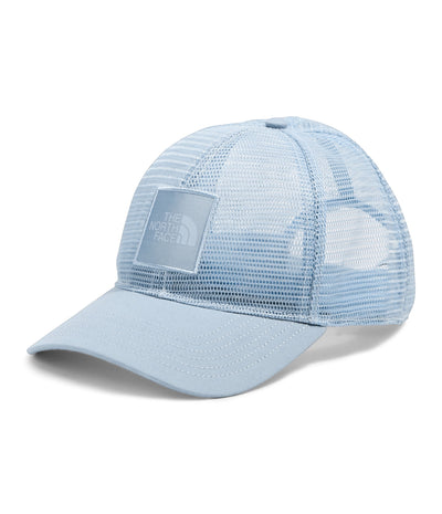 The North Face Novelty Mesh Mudder Trucker Hat