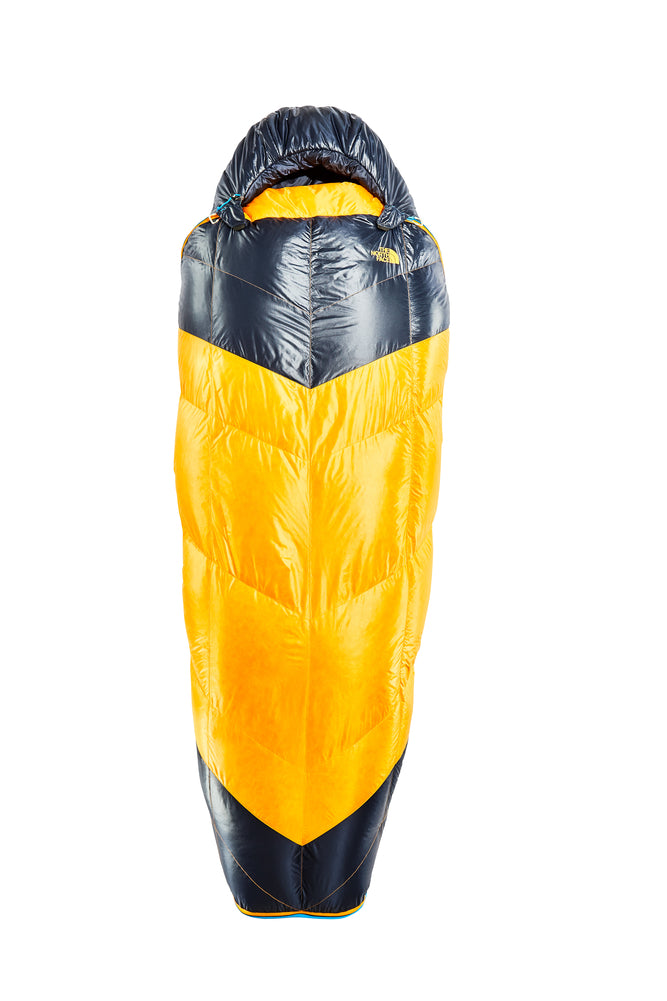 promo code c7d1f ef58b The North Face The One Bag Sleeping Bag