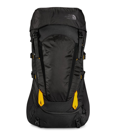 The North Face Terra 40 Backpack