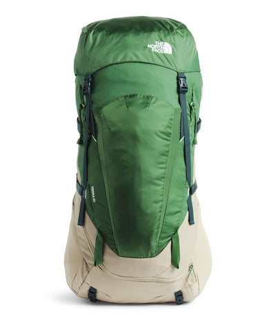 The North Face Terra 65 Tech Backpack