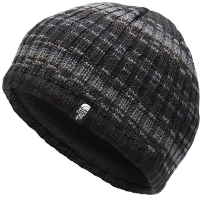 The North Face The Blues Beanie - Unisex
