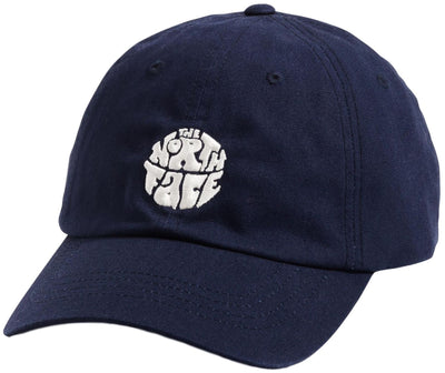 The North Face Norm Hat - Unisex