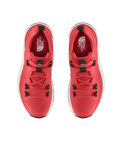 The North Face Activist Lite Shoes - Women's
