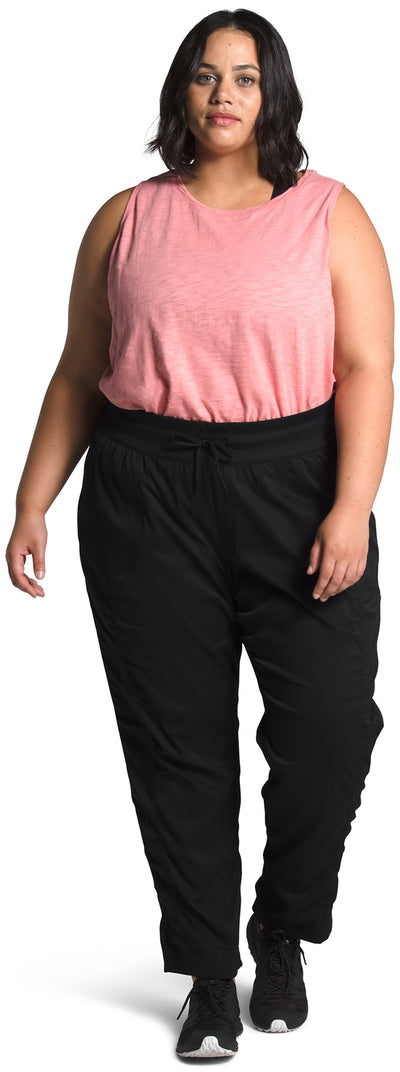 The North Face Aphrodite Pant Plus - Women's