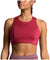 The North Face Beyond The Wall Free Motion Bra - Women's