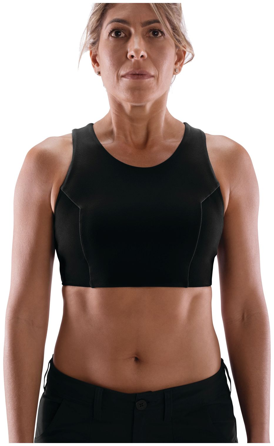 7bf40e8be4 The North Face Beyond The Wall Free Motion Bra - Women s - Gear Coop