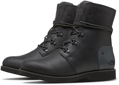 The North Face Ballard Lace II - Women's
