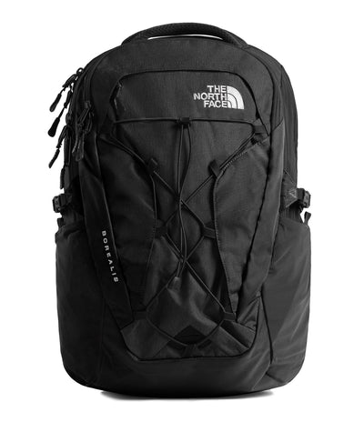 The North Face Borealis Backpack - Women's