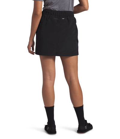 The North Face Class V Skort - Women's