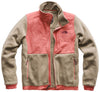 The North Face Denali 2 Jacket - Women's