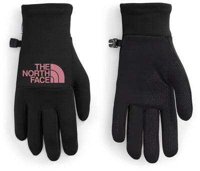 The North Face Etip Recycled Glove - Women's
