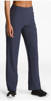 The North Face Everyday High-Rise Pant - Women's