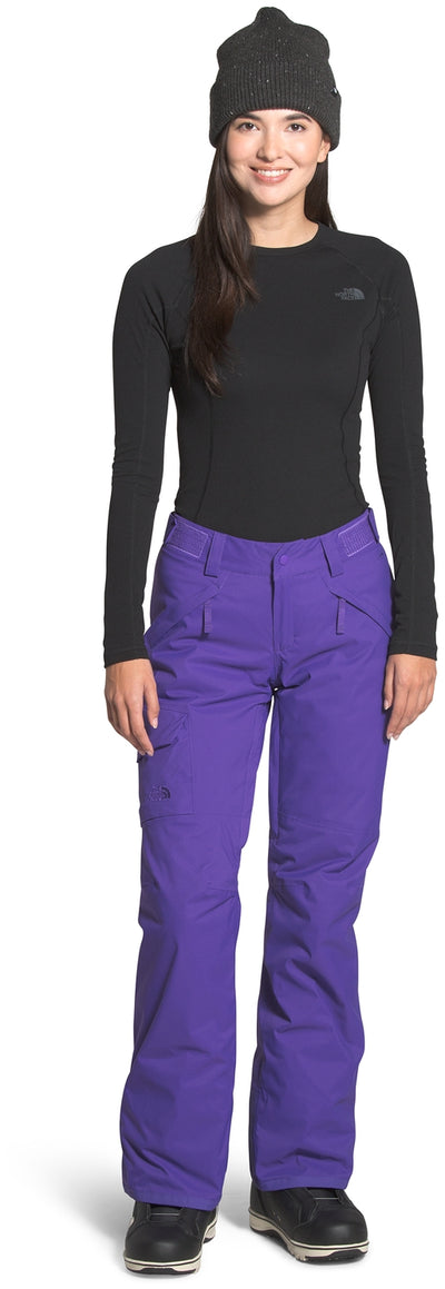 The North Face Freedom Insulated Pant - Women's