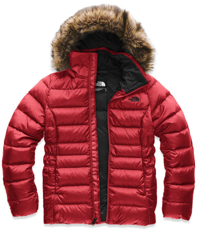 The North Face Gotham Jacket II - Women's