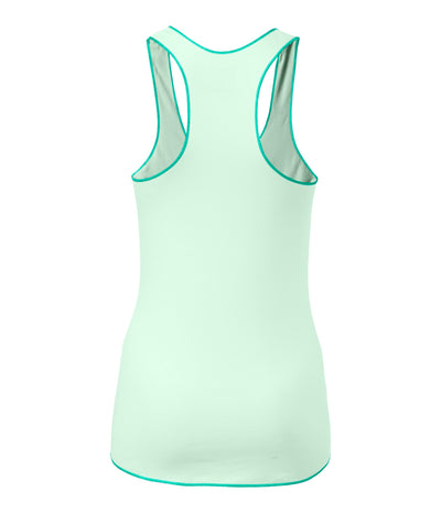 The North Face Graphic Play Hard Tank - Women's