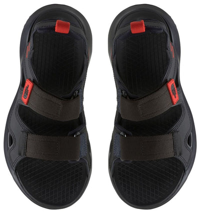 The North Face Hedgehog III Sandal - Women's