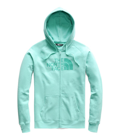 The North Face Half Dome Full Zip Hoodie - Women's