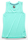 The North Face Hyperlayer FD Tank - Women's