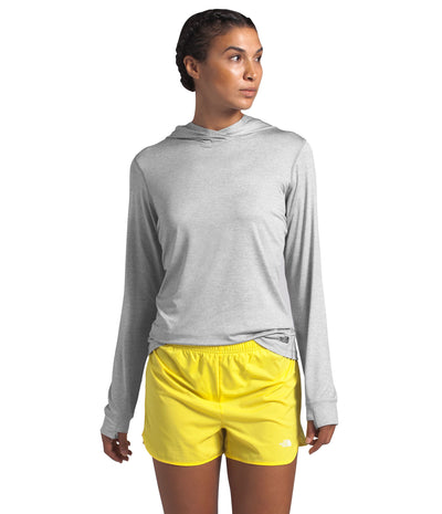 The North Face Hyperlayer FD Hoodie - Women's