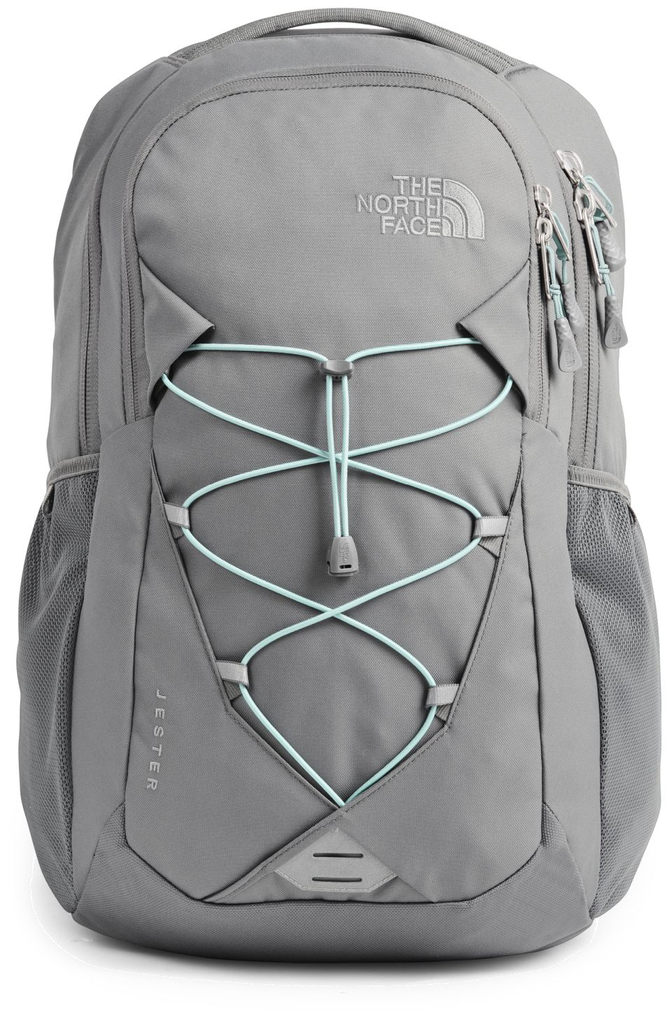 f75ae77c6 The North Face Jester Backpack - Women's