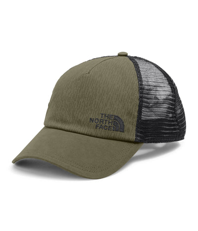 The North Face - Low Pro Trucker - Women's