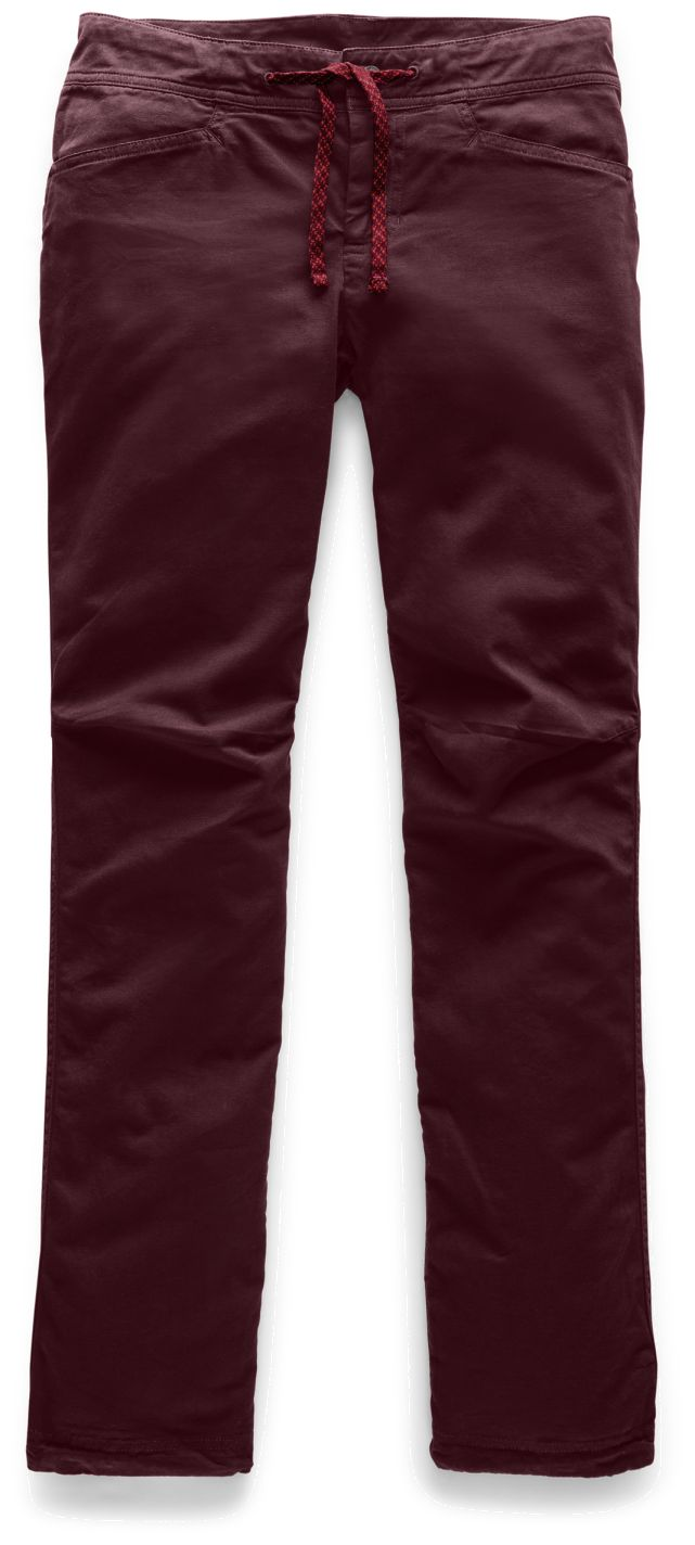 d4ddf1cfc The North Face North Dome Pant - Women's