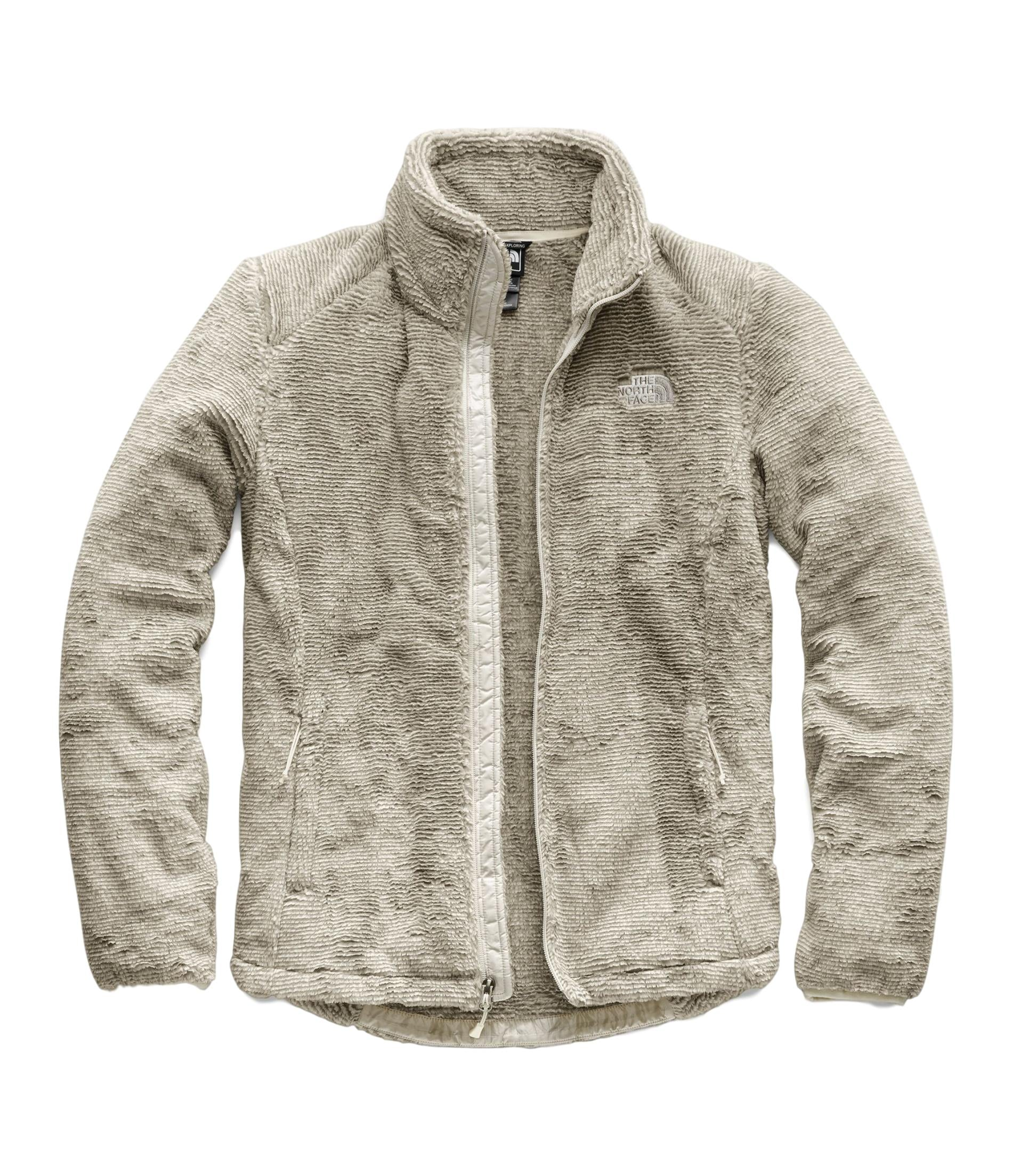 09c046132 The North Face Osito 2 Jacket - Women's
